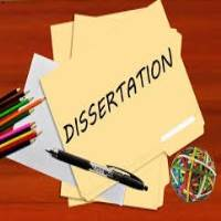 Benefits of Online Essay And Dissertation Writing Service in UK