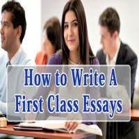 Essays Writing Services in UK