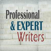 Academic Writing Services for UK Students