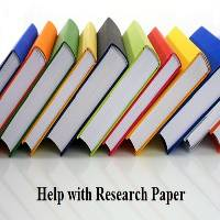 Paper Writing Service UK
