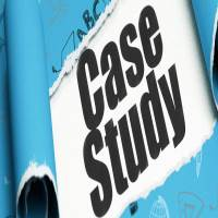 Guidelines for Case Study Writing