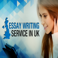 academic essay writing service in uk