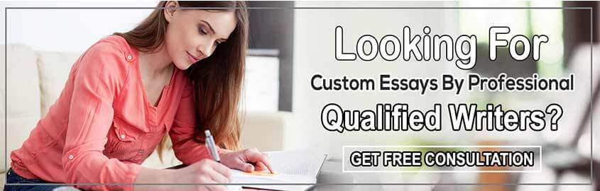 top quality essay help by uk based writers custom essay writers