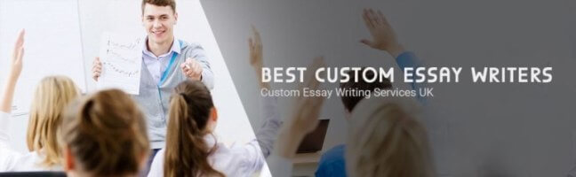 Essays For High School Students To Read Custom Essay Writing Service Life After High School Essay also High School Experience Essay Cheap Custom Essays Online Thesis Statement Example For Essays