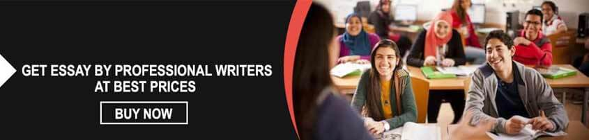 top quality essay help by uk based writers professional essay writers